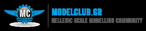 Modelclub.gr Φόρουμ