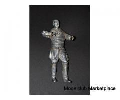 ΦΙΓΟΥΡΑ GALLAND (Metal, 190mm)