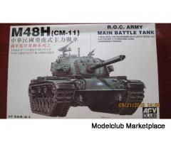 CM11/M48H