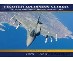 FIGHTER WEAPONS SCHOOL (HAF)