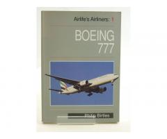 BOEING 777 (Airlife's Airliners:1)