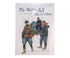 THE WAFFEN-SS (Revised edition)