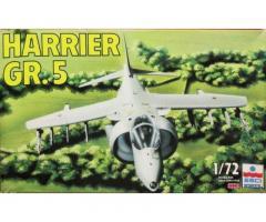 Harrier GR.5