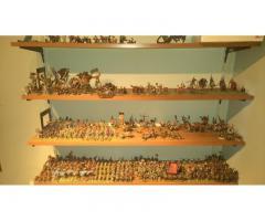 Warhammer Μοντελα Πωλουνται