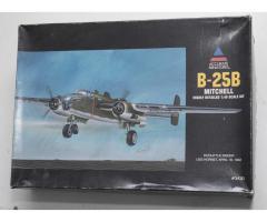 B-25B Mitchel