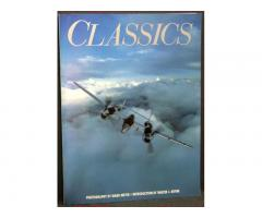 CLASSICS, photography by Mark Meyer (Howell Press)