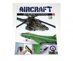 AIRCRAFT Modelling Essentials