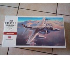 AV-8B Harrier II 'Night Attack'