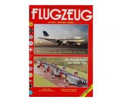 FLUGZEUG 6/1995