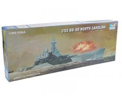 north carolina 1/350+gold medal models+wood deck(artwox blue)+barels master models