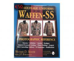 Βιβλία Histoire & Collections