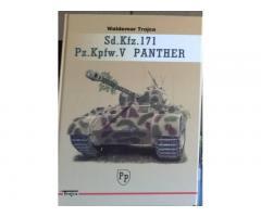 Sd.Kfz.171 Pz.Kpfw.V Panther