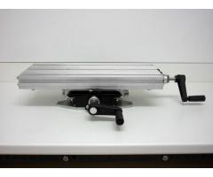 Τραπέζι κινήσεων Wabeco K400