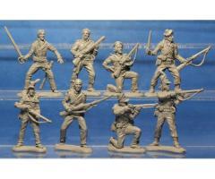 ΖΗΤΟΥΝΤΑΙ 1/32 TOY SOLDIERS