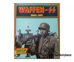 WAFFEN - SS