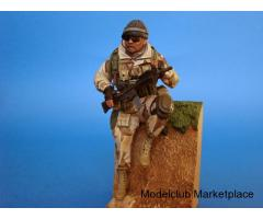 SPECIAL OPS AFHANISTAN IRAQ 120 MM