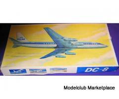 DC-8 1/100 VEB