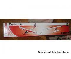 PARABOLIC RTF