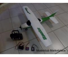 skywalker axion rc RTF