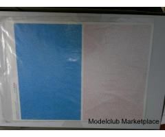 ΤΑΠΕΤΣΑΡΙΕΣ  ( carton paper )