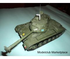 M-47 PATTON