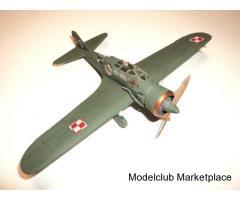 1.72 PZL-23B KARAS